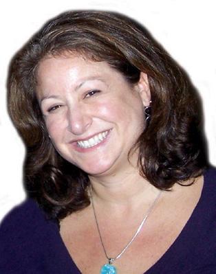 Minda E Berman
