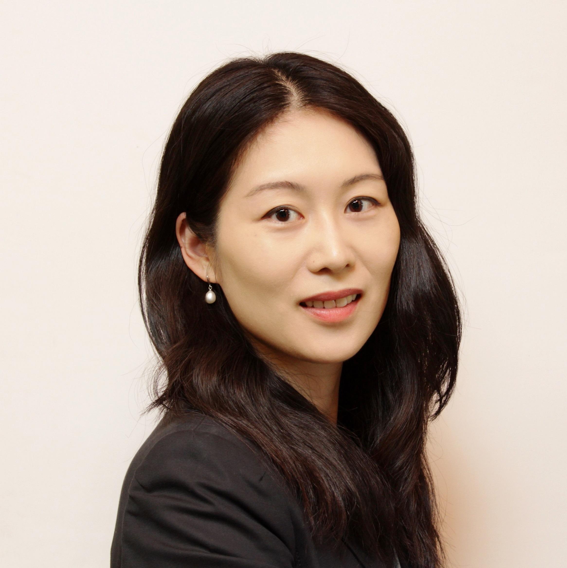Danmin Lin