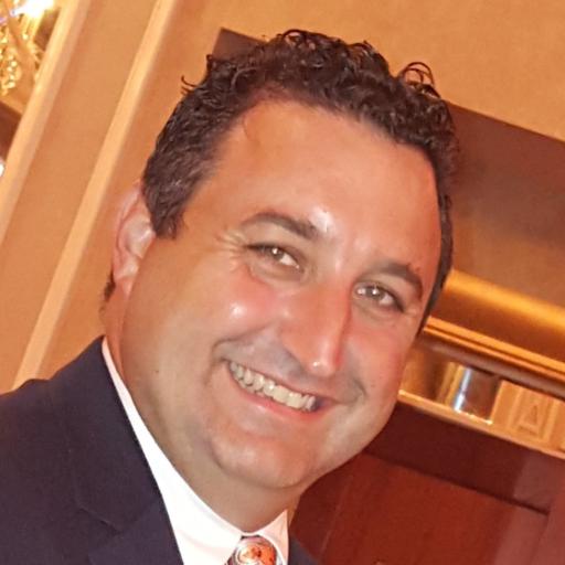 Michael Panicaro
