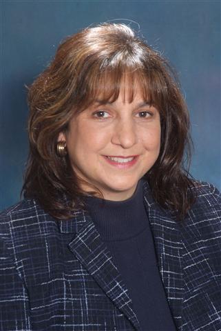 Beverly Sackman
