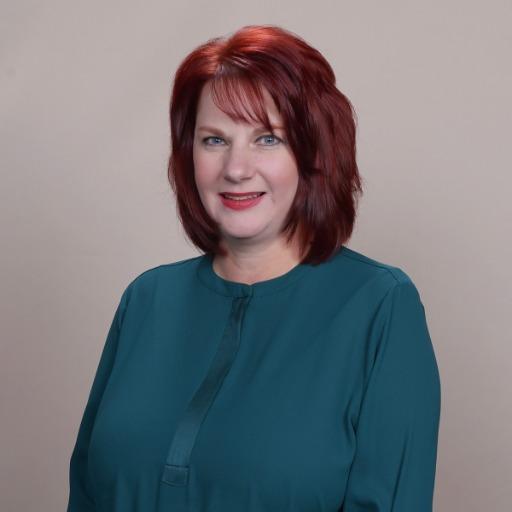 Melinda Gilbert