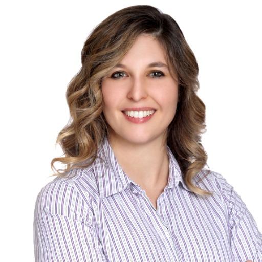 Jessica Severin
