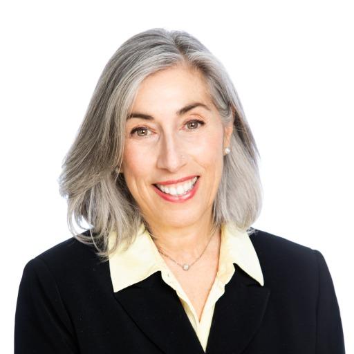 Gina Gerszberg