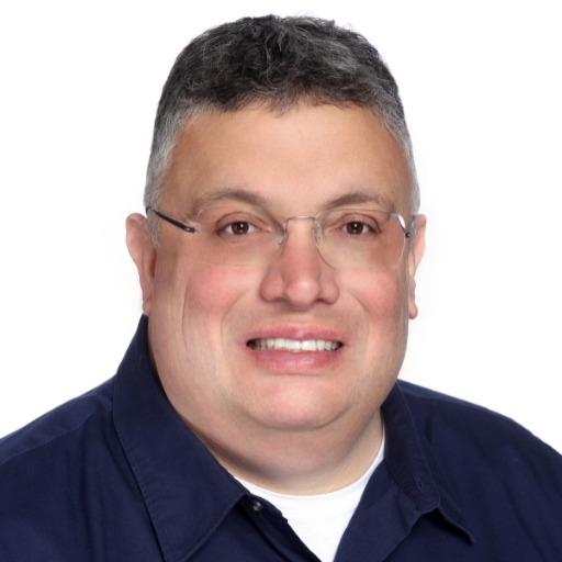 Steven Makowsky