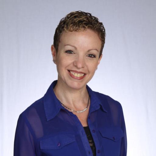 Stephanie Beth Losino