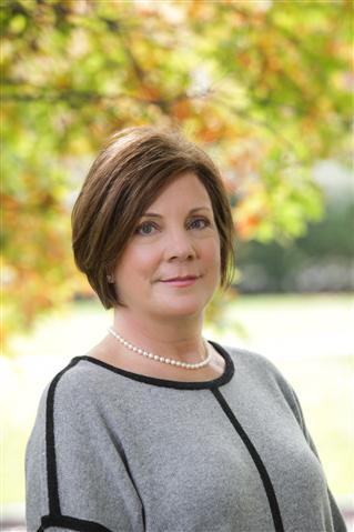Donna Schafer