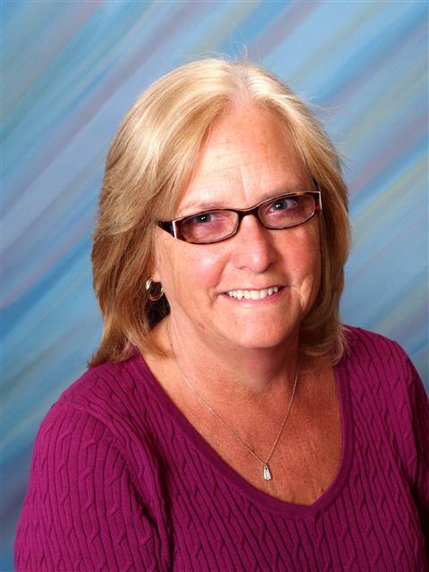 Judith Forrester