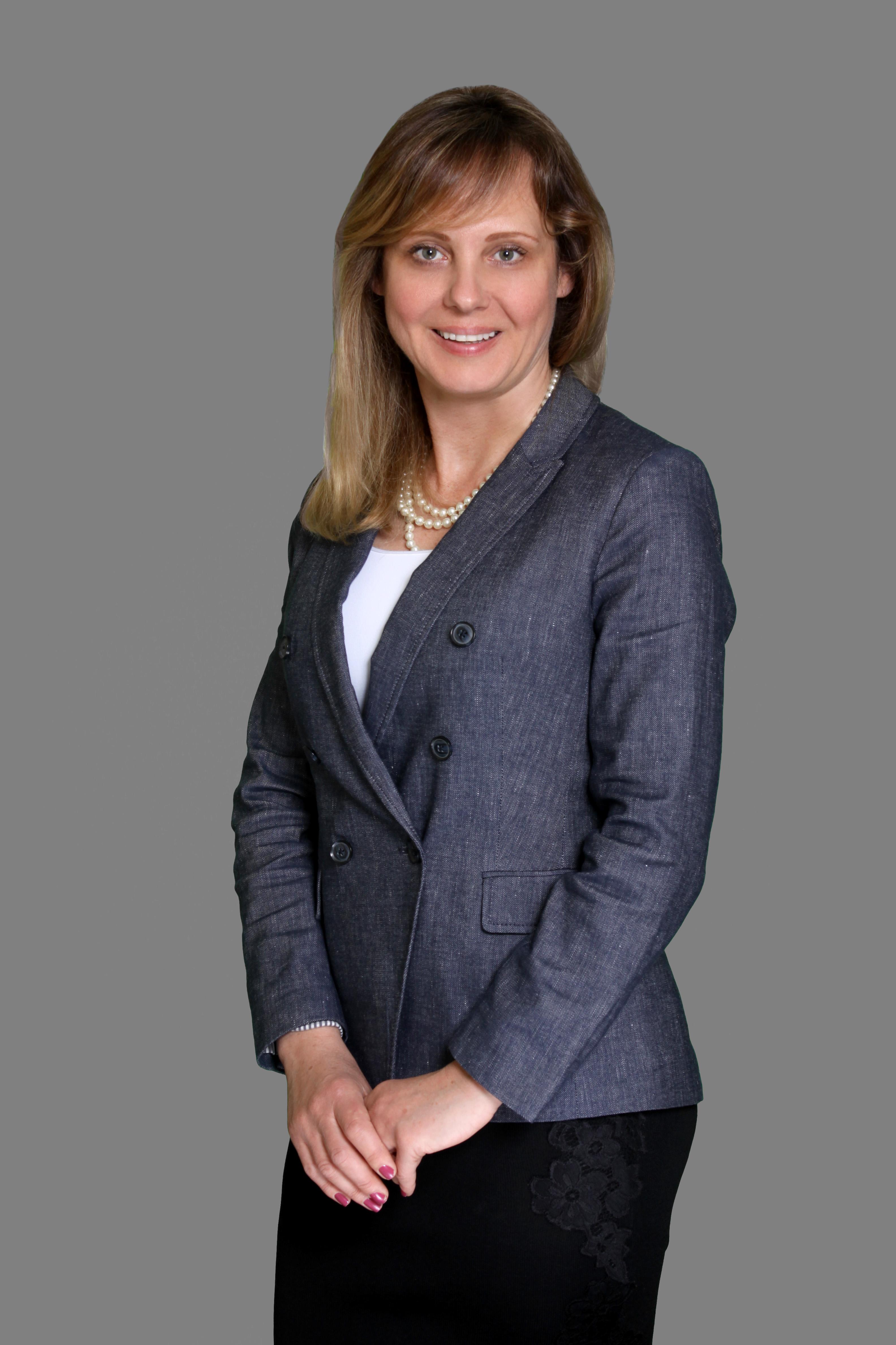 Dorota Paziewska