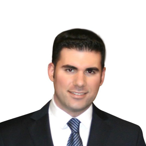 Anthony Buzzetta