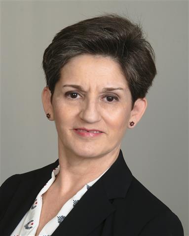 Cecilia Bernescu