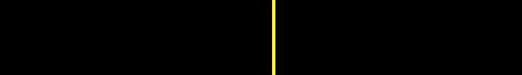 Weichert, Realtors® - Donahue Partners Logo