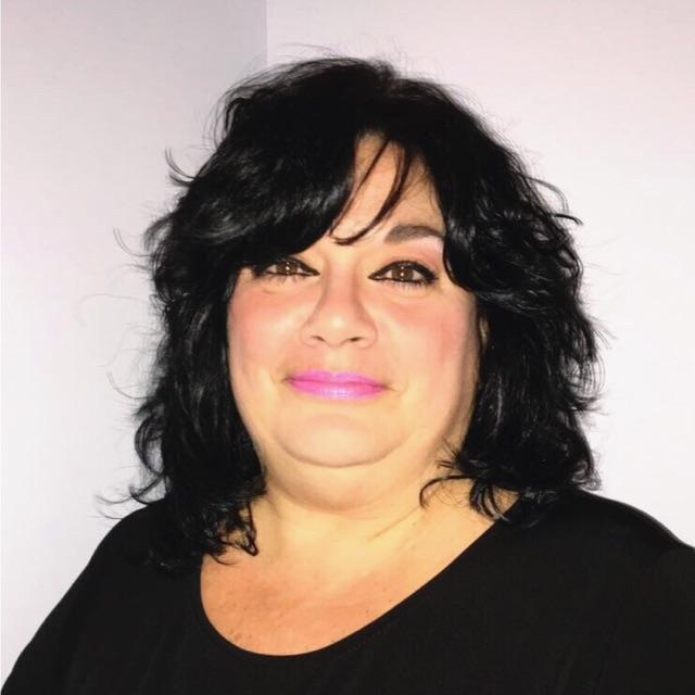 Angela Galluccio