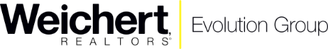 Weichert, Realtors® - Evolution Group - Staten Island Logo
