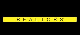 Weichert, Realtors® - Evolution Group Logo