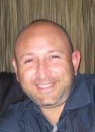 Harlan Abramowitz
