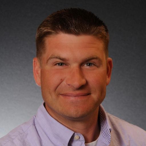 Travis Kempf