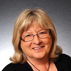 Carolyn Wilhite