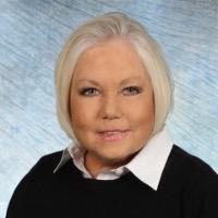 Sharon Benge