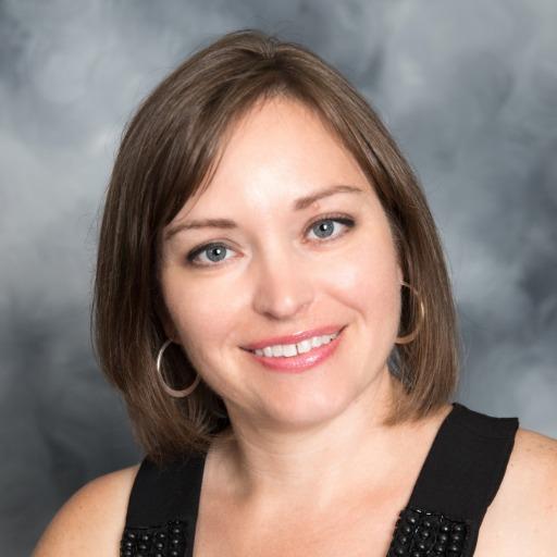 Sarah Adkisson