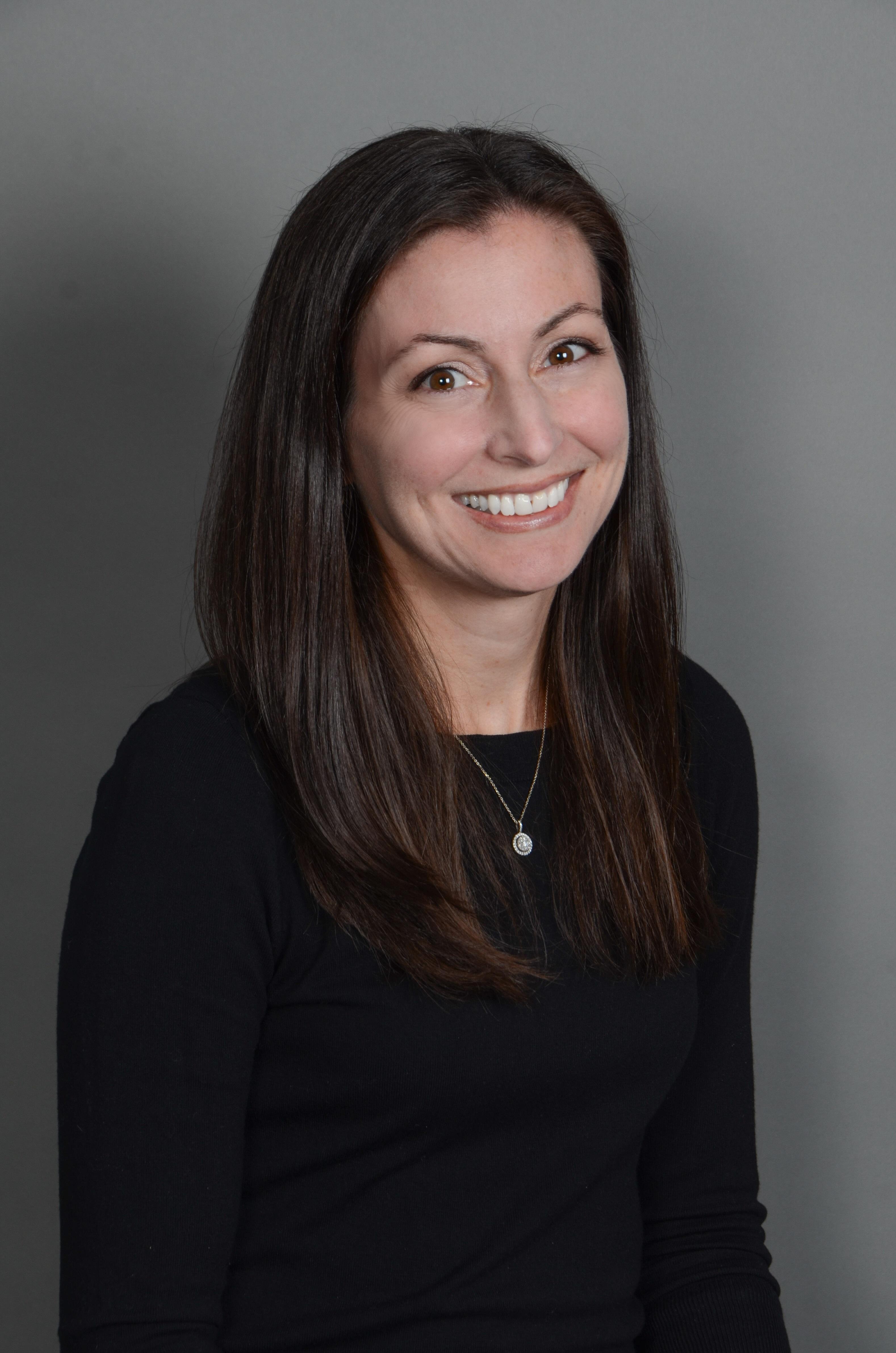 Melissa Famiglietti