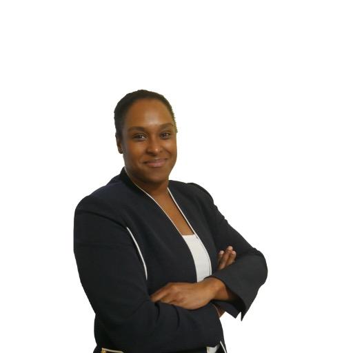 Tina Toney, GRI