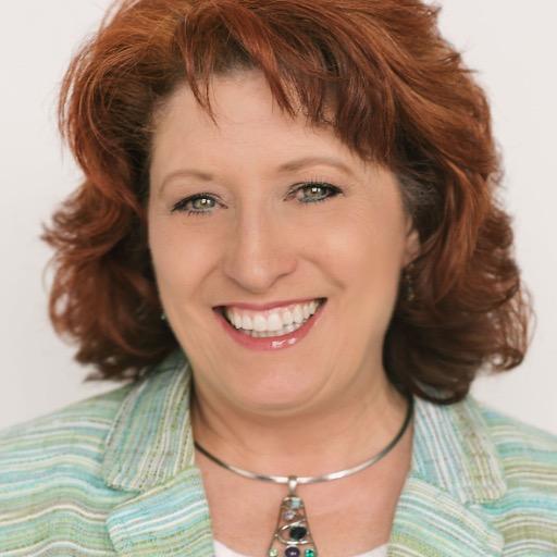 Kathleen Bousquet