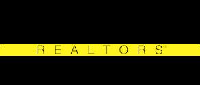 Weichert, Realtors® - Heartland Logo