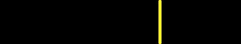 Weichert, Realtors® - Heartland - Lonsdale Logo