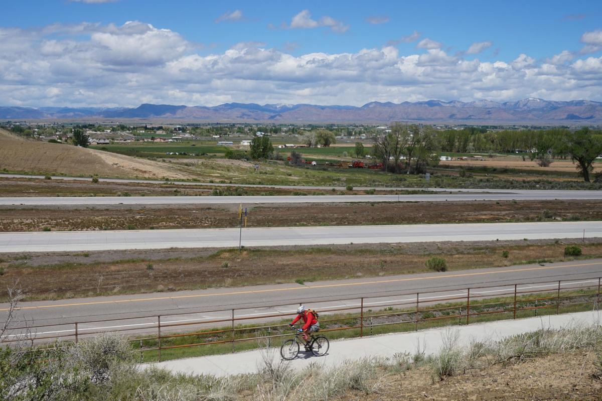Loma Colorado