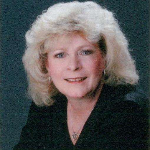 Kathy Tomkins
