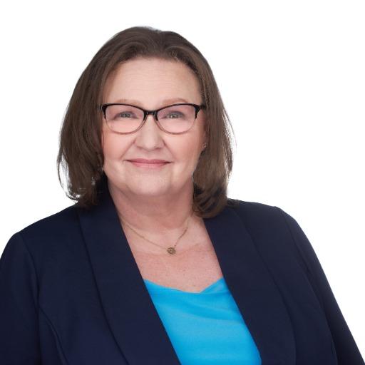 Kathleen Kuoppala