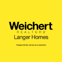 Weichert, Realtors® - Langer Homes - Queens Village Logo