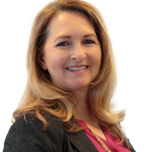Tina Callihan