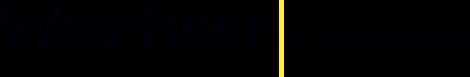 Weichert, Realtors® -  Laurie Realty Logo