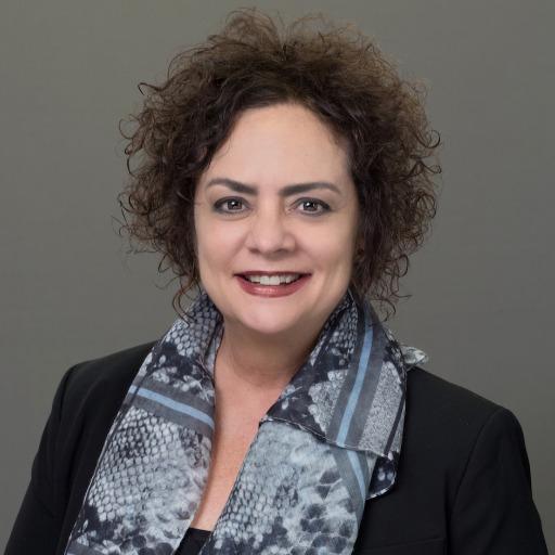 Theresa Rowe