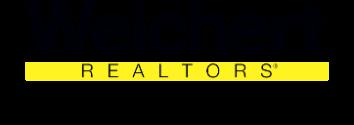 Weichert, Realtors® - Mauti Schroder Scoggin Logo