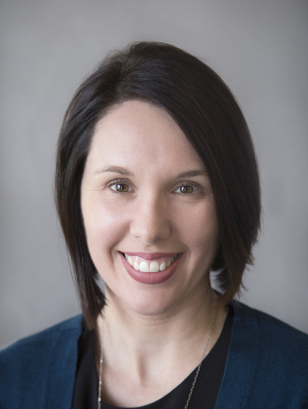 Kristen Conley