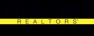 Weichert, Realtors® - SPM Logo