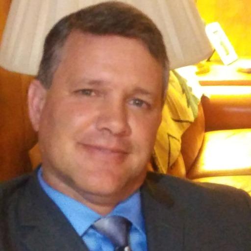 Judd Stewart