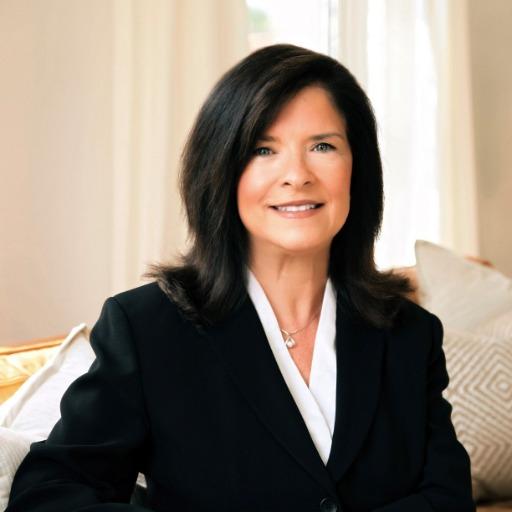 Kathy McCluskey Bryant