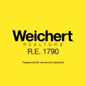 WEICHERT, REALTORS® - R.E. 1790 -Northern Kentucky Logo