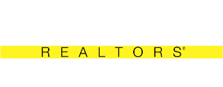 Weichert, Realtors® - R.E. 1790-Cincinnati Logo