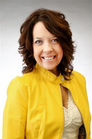 Pamela Krigbaum