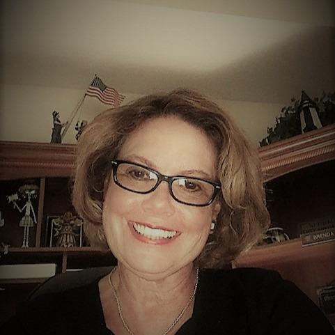 Brenda Heier