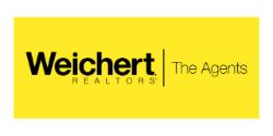 Weichert, Realtors® - The Agents Logo