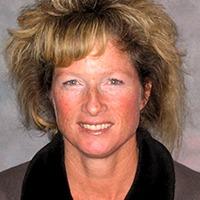Angela E Goodman