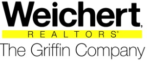 Weichert, Realtors® - The Griffin Company - Bentonville Logo