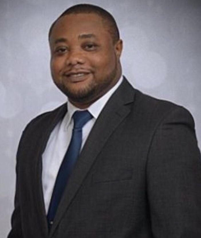Jerome Mokwe