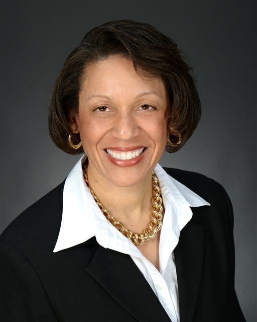 Camille Clemens-Clayton