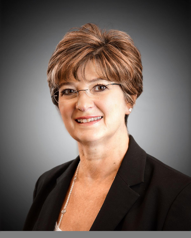 Cindy Olivier